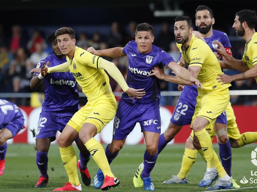 6 Villarreal-Leganés.jpg