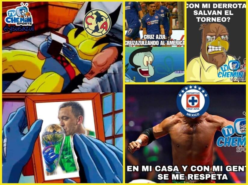 Memes J13 Liga MX tvsa.jpg