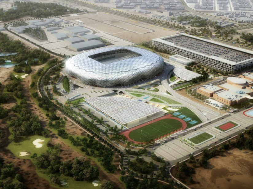 Qatar 2022, 48.png
