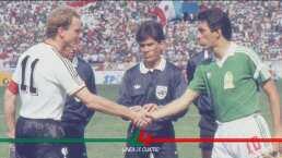 México y su eliminación en 1986: Nació la maldición de los penales