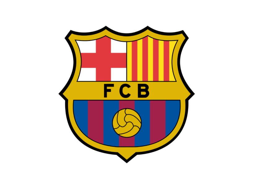 Escudo Barcelona 2019 MX.png