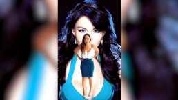 Aída, la villana de Teresa, está de regreso en Tik Tok para seguir humillando a la protagonista