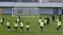 TAS, la última esperanza de equipos ante UEFA y FIFA
