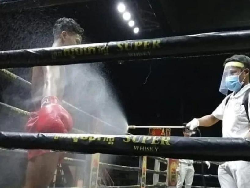 23 deportes despues coronavirus.PNG