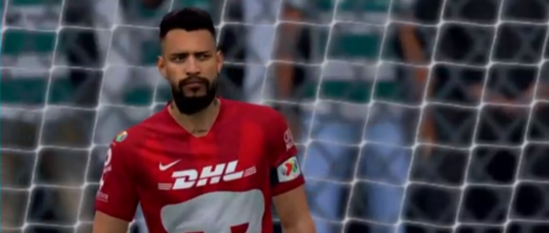 Santos Pumas eLiga MX (15).jpg