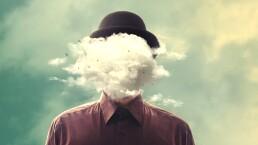 La contaminación reduce la inteligencia