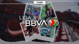 Liga BBVA MX da a conocer el protocolo de vuelta a los estadios