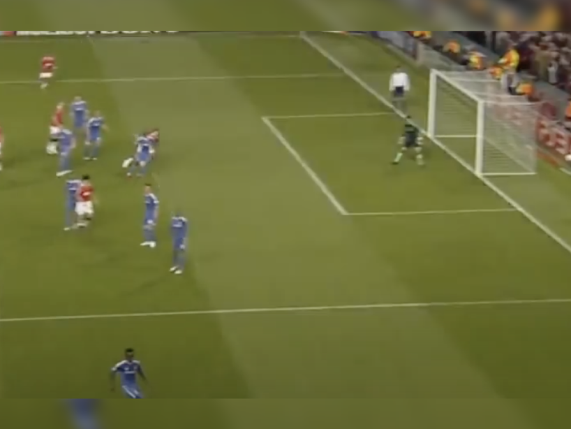 Manchester United vs Chelsea, 24.png