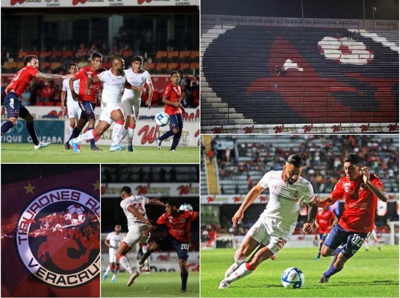 Veracruz vs Toluca, MX.jpg