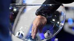 Ya hay fecha para sorteo de Eliminatorias en Concacaf