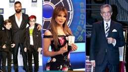 Predicciones cumplidas: Mhoni Vidente predijo la muerte de José José y más hijos para Ricky Martin
