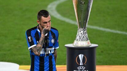 ¿Qué fue del Inter tras los festejos andaluces?
