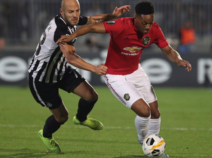 Partizan vs Manchester United 3.jpg
