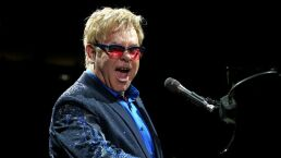 Elton John revela lo más oscuro de su vida y la relación con su ex en Rocketman