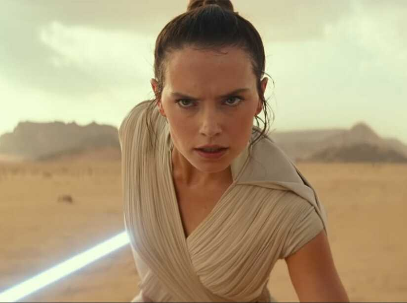 hipertextual-trailer-star-wars-the-rise-of-skywalker-responde-teoria-sable-luke-2019678128.jpg
