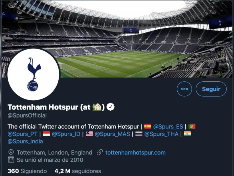 Twitter mundo futbolístico, 3.png
