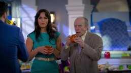 Un cafecito de olla es la salvación de 'Charly' en 'Mi querida herencia', descubre por qué