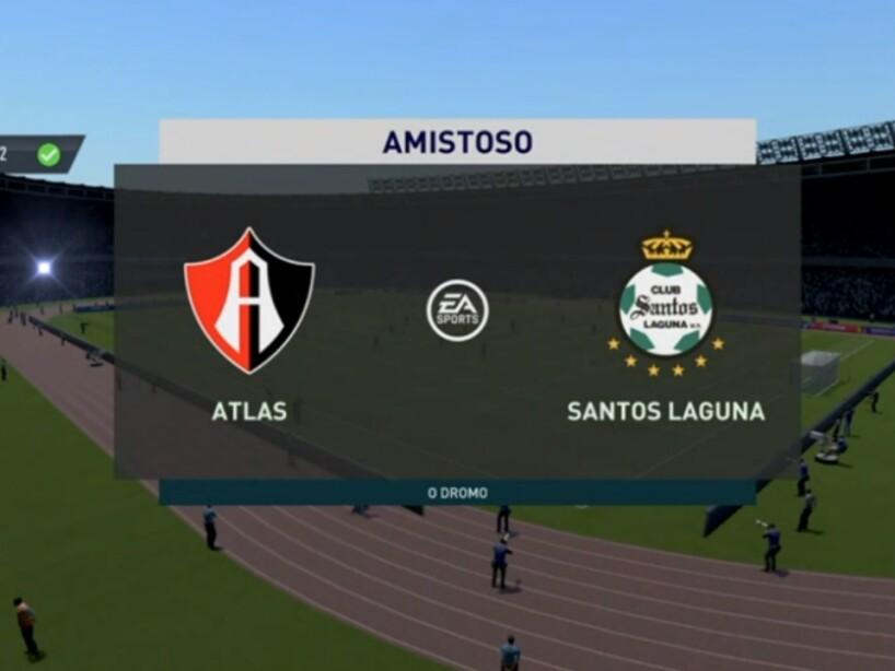 Santos vs Atlas eLiga MX (10).jpg