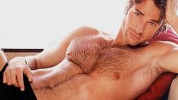 Exclusiva: ¡Sebastián Rulli llenará la pantalla de sensualidad!