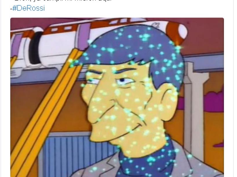 Memes de Rossi 3.png