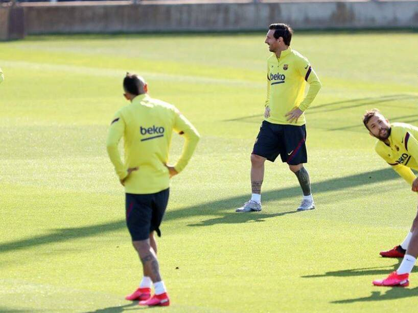 4 Leo Messi.jpg