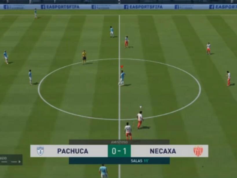 Pachuca vs Necaxa eLiga MX (15).jpg