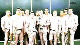 Lo mejor y lo peor de 2018 de La Poderosa Banda San Juan