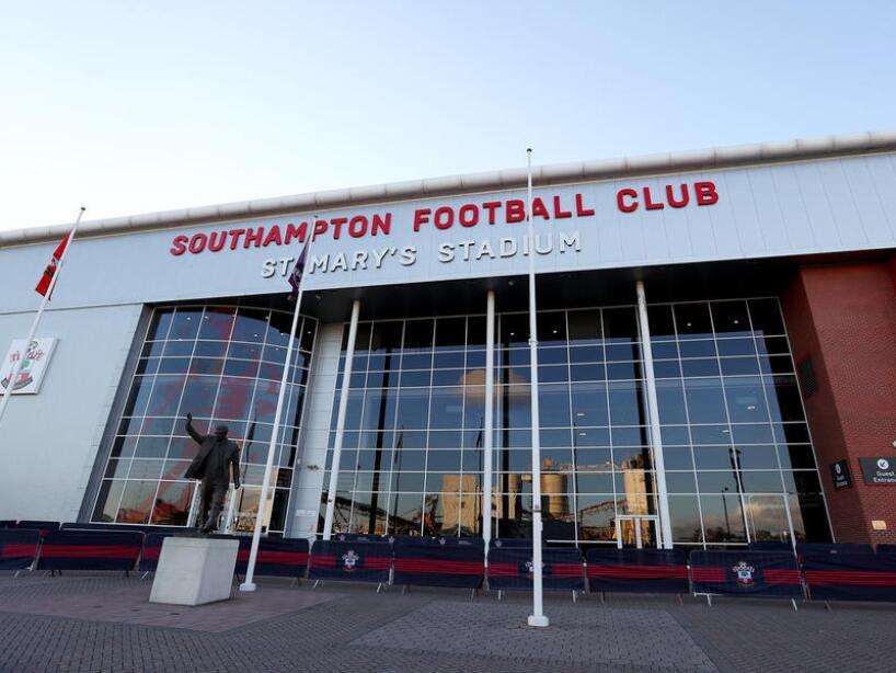 5 Southampton.jpg