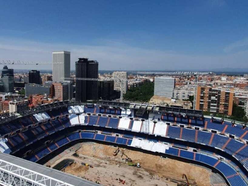 4 Santiago Bernabéu.jpg