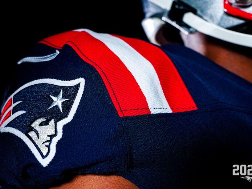 Patriots, 9.jpg