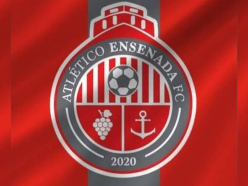 Atlético Ensenada FC.jpg