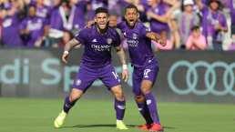 Power Ranking: ¿Quiénes son los jugadores franquicia a seguir en la MLS?