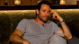 Sebastián Rulli revela que no descarta la idea de tener un hijo con Angelique Boyer