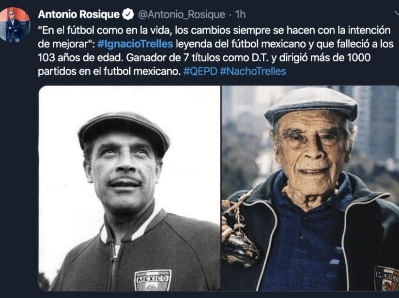 Condolencias Ignacio Trelles, 8.png