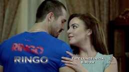 PROMO_18012019_ringo_amor