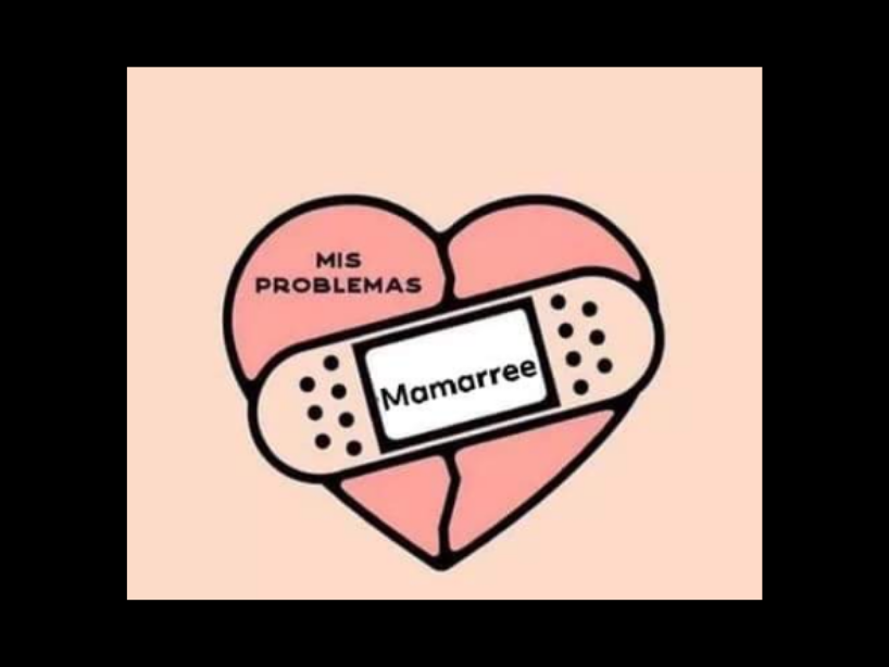 Memes-Mamarre-rebota-remix