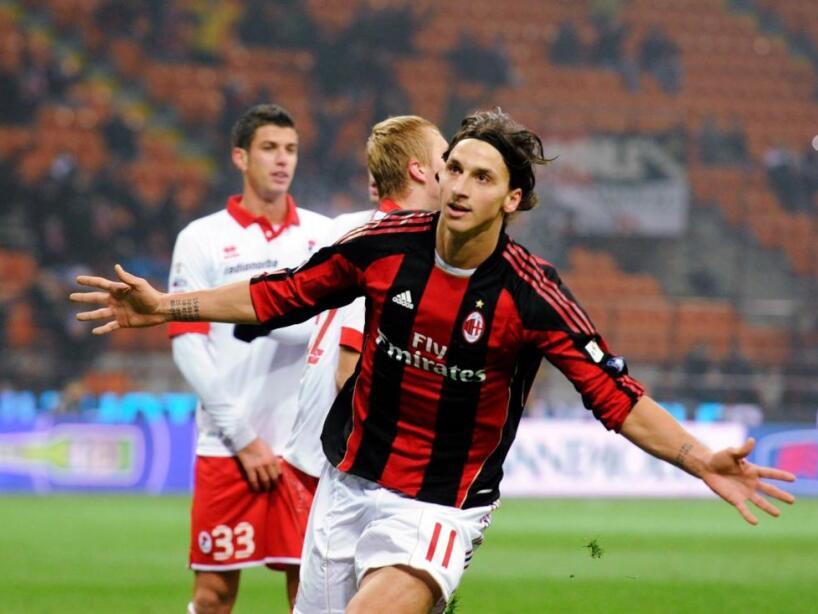Zlatan Ibrahimovic 27.jpg
