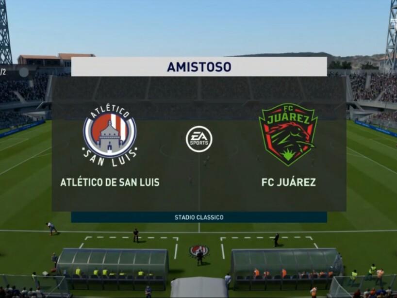 San Luis Juárez eLiga MX (9).jpg