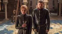 Otro error de Game of Thrones que enloquece a los fans