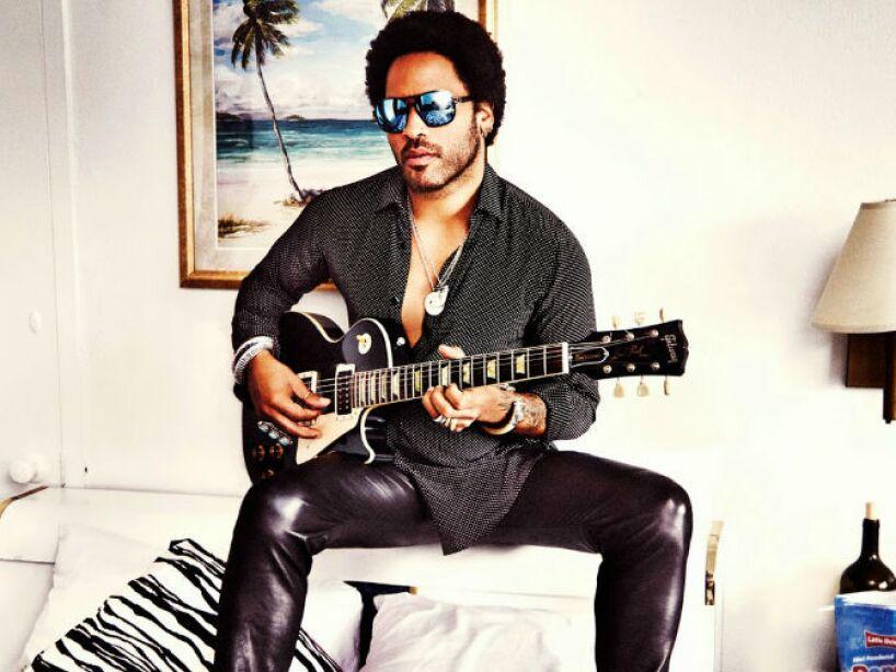 El 30 de septiembre de 2011 actuó en el festival más importante de Sudamérica Rock In Rio.