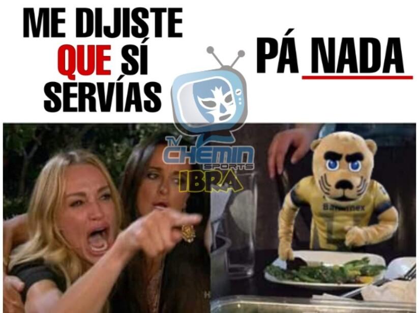 Memes 18.jpg