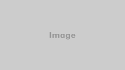 Arap Bethke comenta sobre el Final de La Piloto II