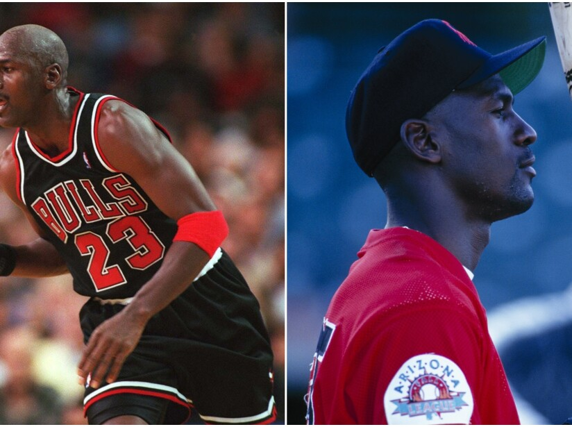 Michael Jordan Collage (1).jpg