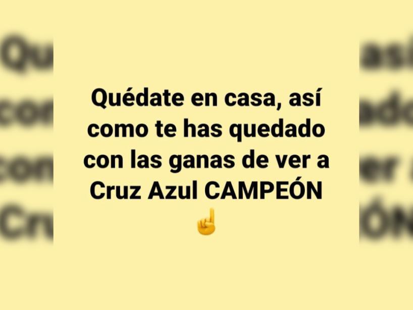 Memes Cruz Azul, 9.png