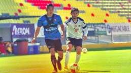 Coronavirus obliga que Liga Expansión MX aplace un partido