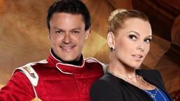 6 telenovelas que cambiaron de actores a mitad de la historia
