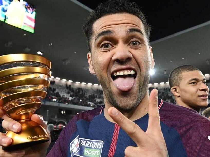copa de la liga francia.jpg