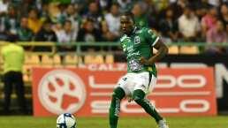 León recupera a jugador importante ante Puebla