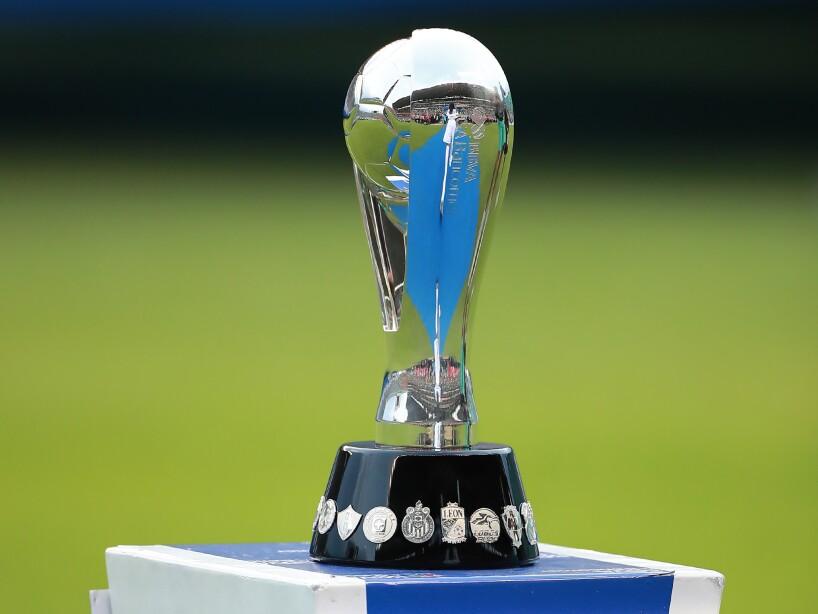 Leon v Tigres UANL - Final Torneo Clausura 2019 Liga MX