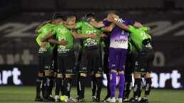 ¡Ajúa! Bravos tendrá el apoyo de su afición ante Monterrey